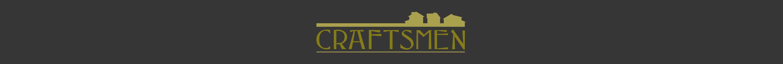 Craftsmen Builders Inc.